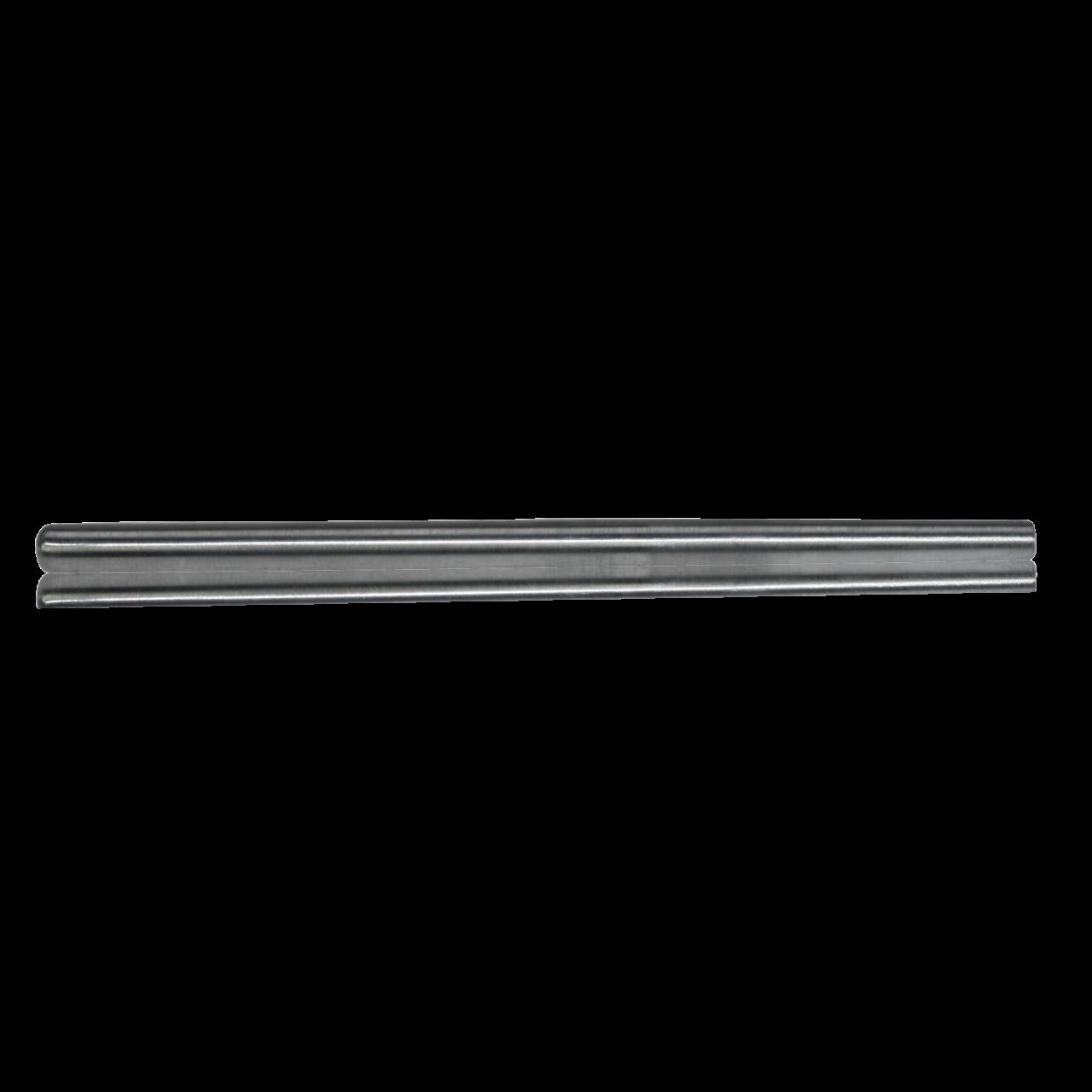 Kanülenhalter für Einmalkanüle Halter für Einweg-Kanülen