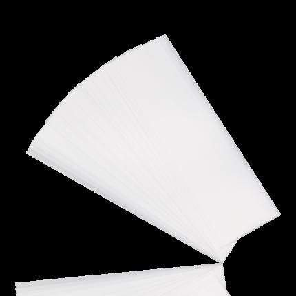 Cellophan-Streifen 1 Beutel (25 Stk.)