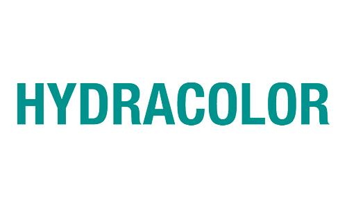Hydracolor