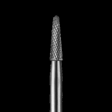 Feiner Hartmetallfräser M433FX/023