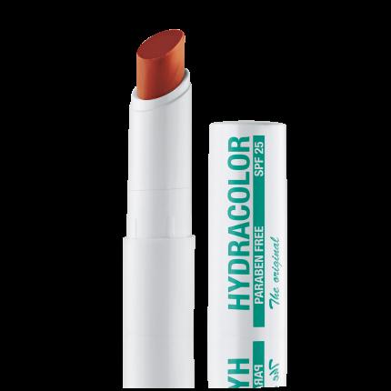 Lippenpflegestift terracotta 26