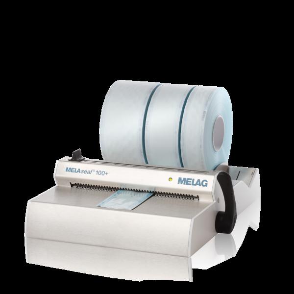 MELAG Folienschweissgerät MELAseal 100+