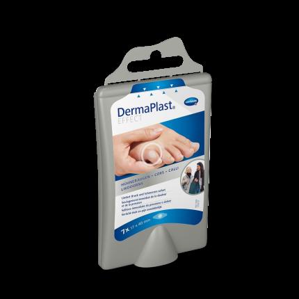 Hühneraugenpflaster DermaPlast DermaPlast 1 Pack (7 Stk.)