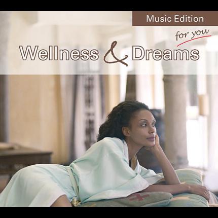 CD Wellness & Dreams