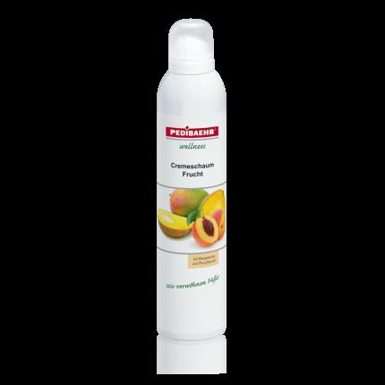 Cremeschaum Frucht 300 ml