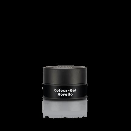 Colour-Gel Morello 5 ml