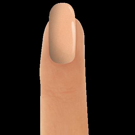 3in1 UV-Nagellack Metal. Bonbon Mistryro 12 ml