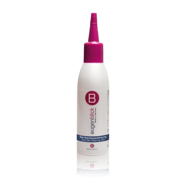 BERRYWELL Gel Anti-Hautanfärbung 81 ml