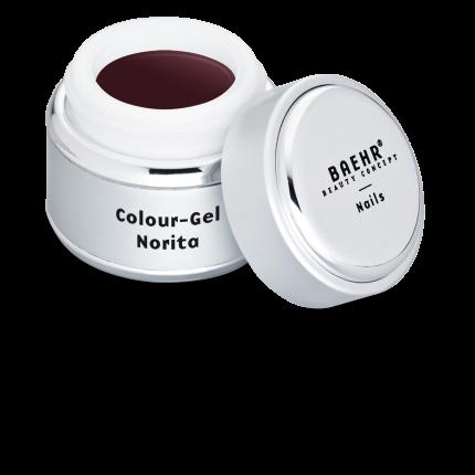 Colour-Gel Norita 5 ml