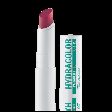 Lippenpflegestift plum 44