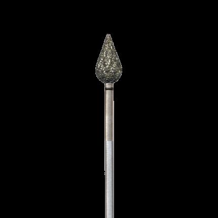 Diamantschleifer supergrob CD5892/075