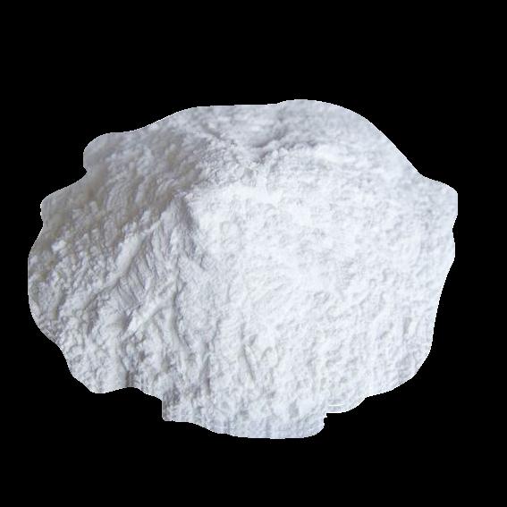 Aluminium-Oxid Puder 800g für Microderabrasionsgerät, Decopeel