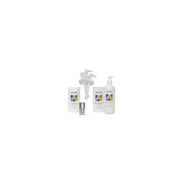 spa-wellness-set_0000080265.jpg