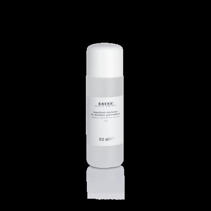 Nagelhaut-Entferner Flasche 50 ml