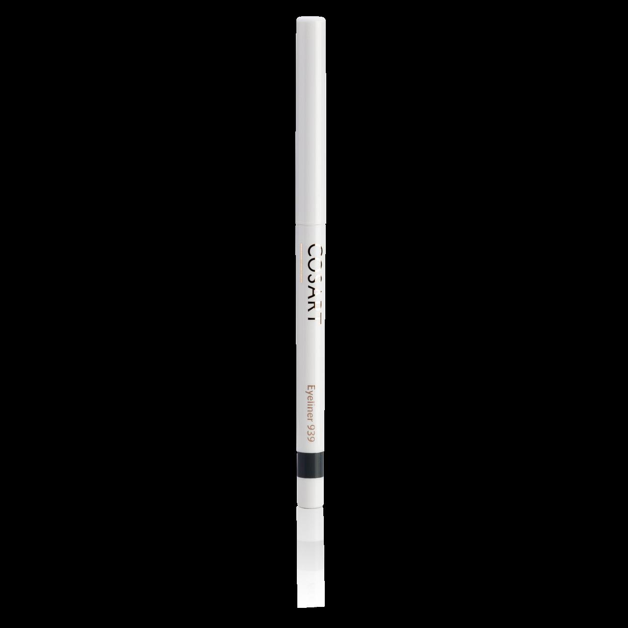 Eyeliner anthrazit 939 0,2 g
