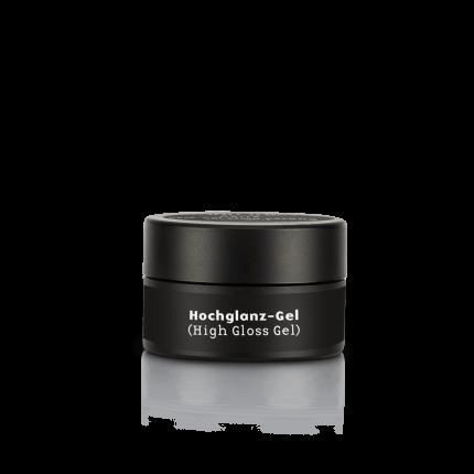 Hochglanz-Gel (High Gloss Gel) 15 ml