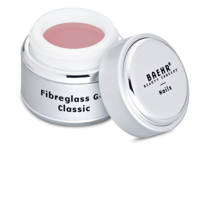 Fibreglass Gel Classic 15 ml