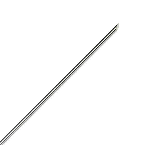 Runddraht 0,4mm/Rolle 30m