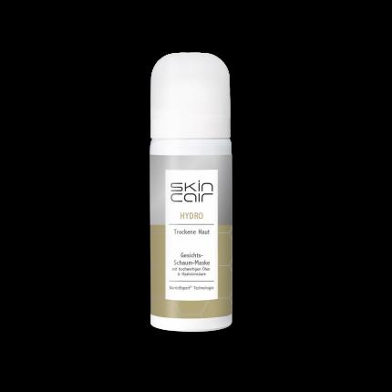 HYDRO Hand Schaum-Creme 35 ml