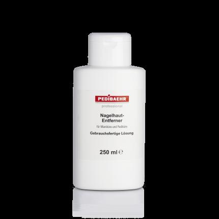 Nagelhaut-Entferner 250 ml