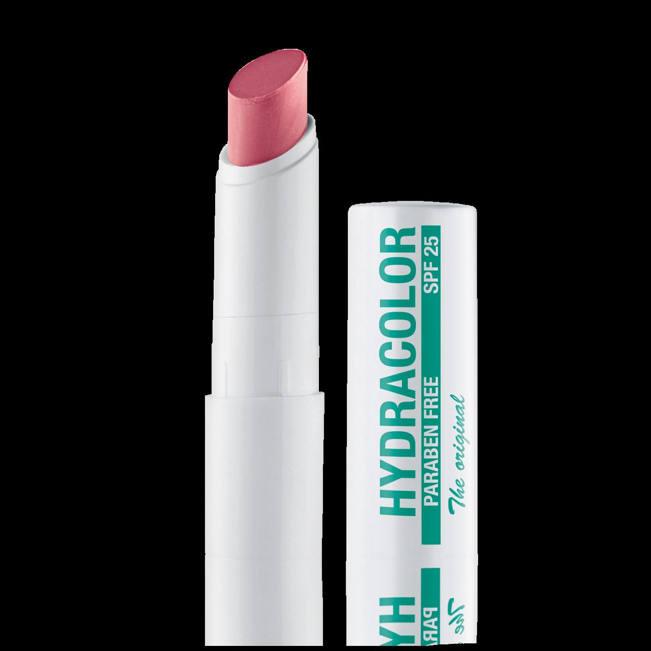 Lippenpflegestift rose blue 37