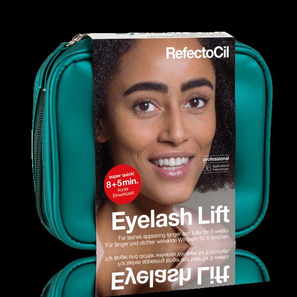 RefectoCil Eyelash Lifting Set