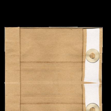 Staubtüten für Euro-Boy ab Serie 2001 1 Pack (5 Stk.)