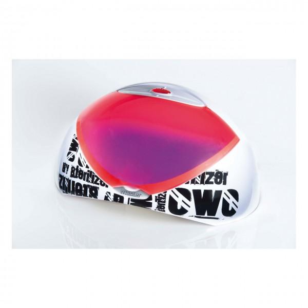 OWO-UV-Box_0000021260.jpg