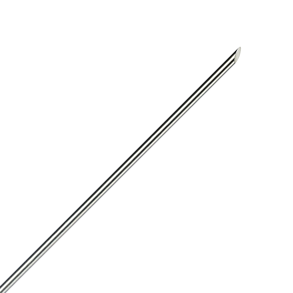 Runddraht 0,3 mm/Rolle 25 m
