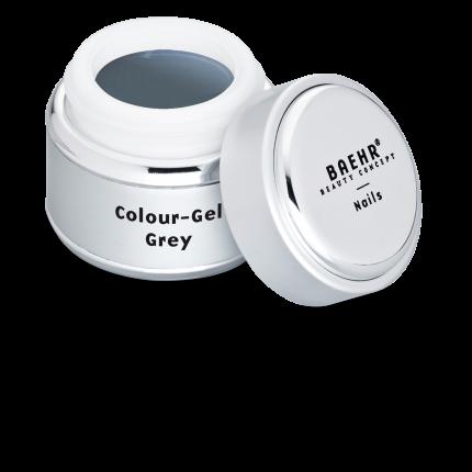 Colour-Gel Grey 5 ml