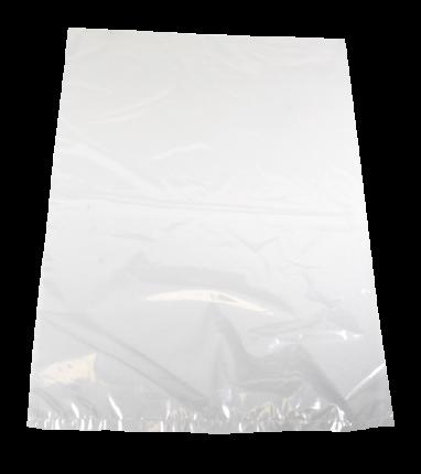 Plasticbags für Hände 1 Pack (100 Stk.)