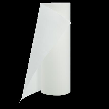 Ärztekrepp-Auflage 2-lagig Breite 39 cm 1 Rolle (50 m)