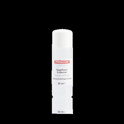 Nagelhaut-Entferner 50 ml