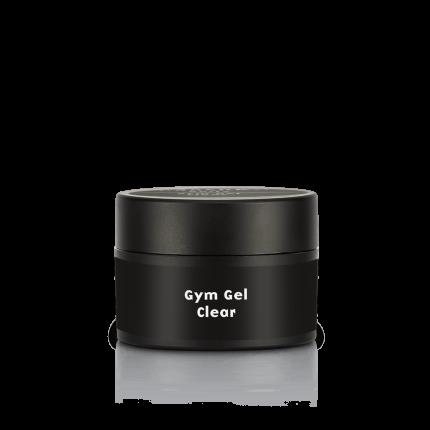 Gym Gel Clear 30 ml