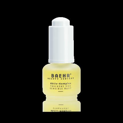 Aktiv-Komplex Trockene/Sensible Haut 13 ml