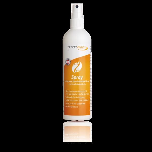 Prontoman Spray 250 ml