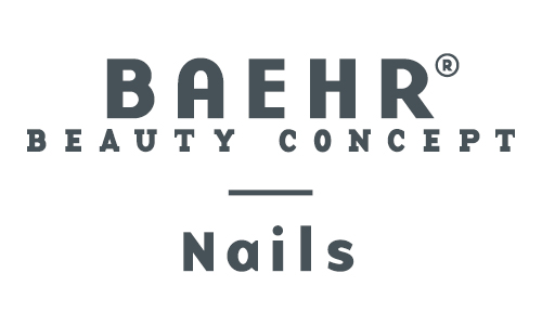 Baehr Beauty Concept Nails