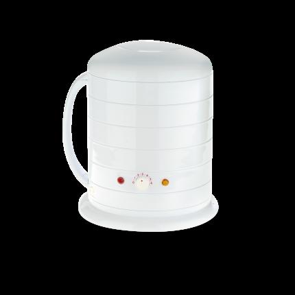 Sessu Wärmegerät für 1000g-Dose