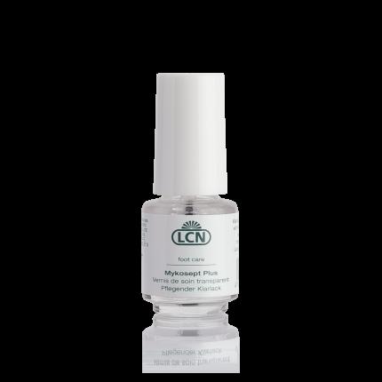 LCN Mykosept Plus 3 ml