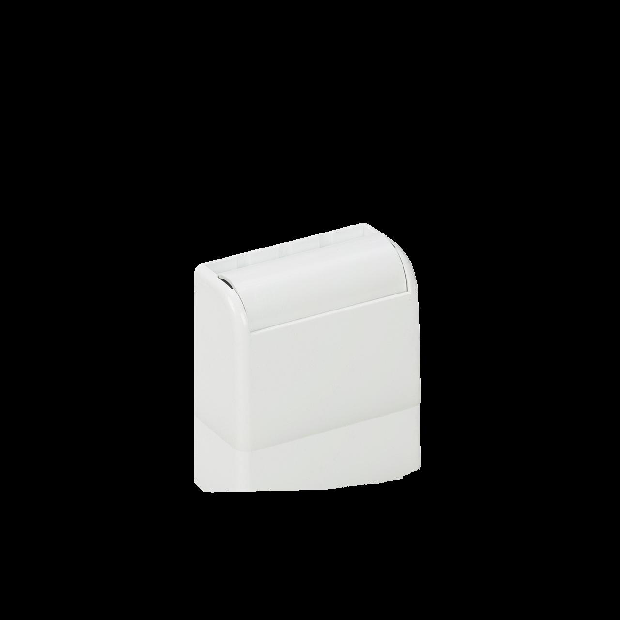 Rollkopf groß,einseitig ausrollbar für 55, 75 und 100 ml