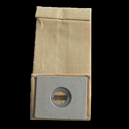 Staubtüten zu BAEHR A 1000/ A 1100 1 Pack (5 Stk.)