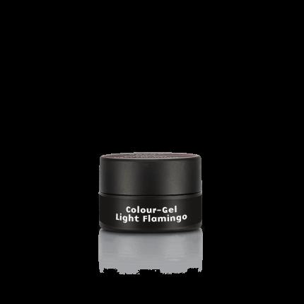 Colour-Gel Light Flamingo 5 ml