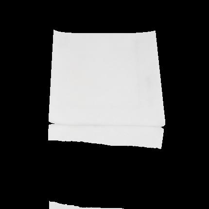 Feinfilter für BAEHR TEC A 1000/ A 1100 1 Pkg. (5 Stk.)