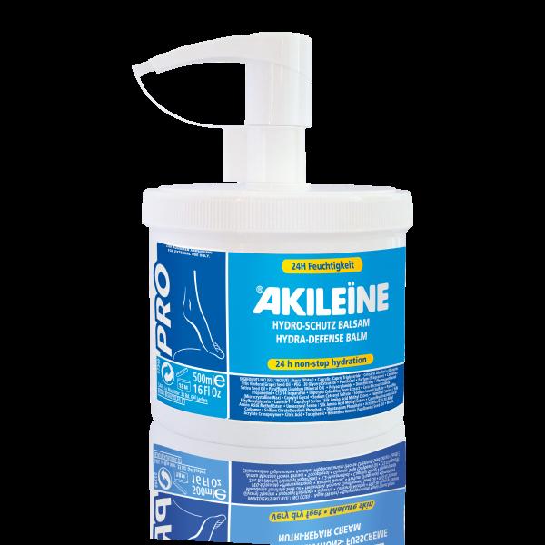 AKILEINE Hydro-Schutz-Balsam 500 ml