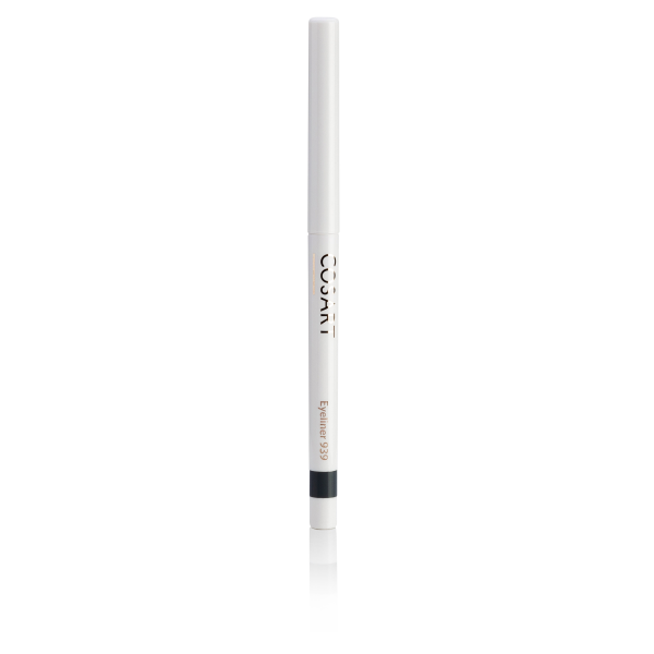 COSART Eyeliner anthrazit 939 0,2 g
