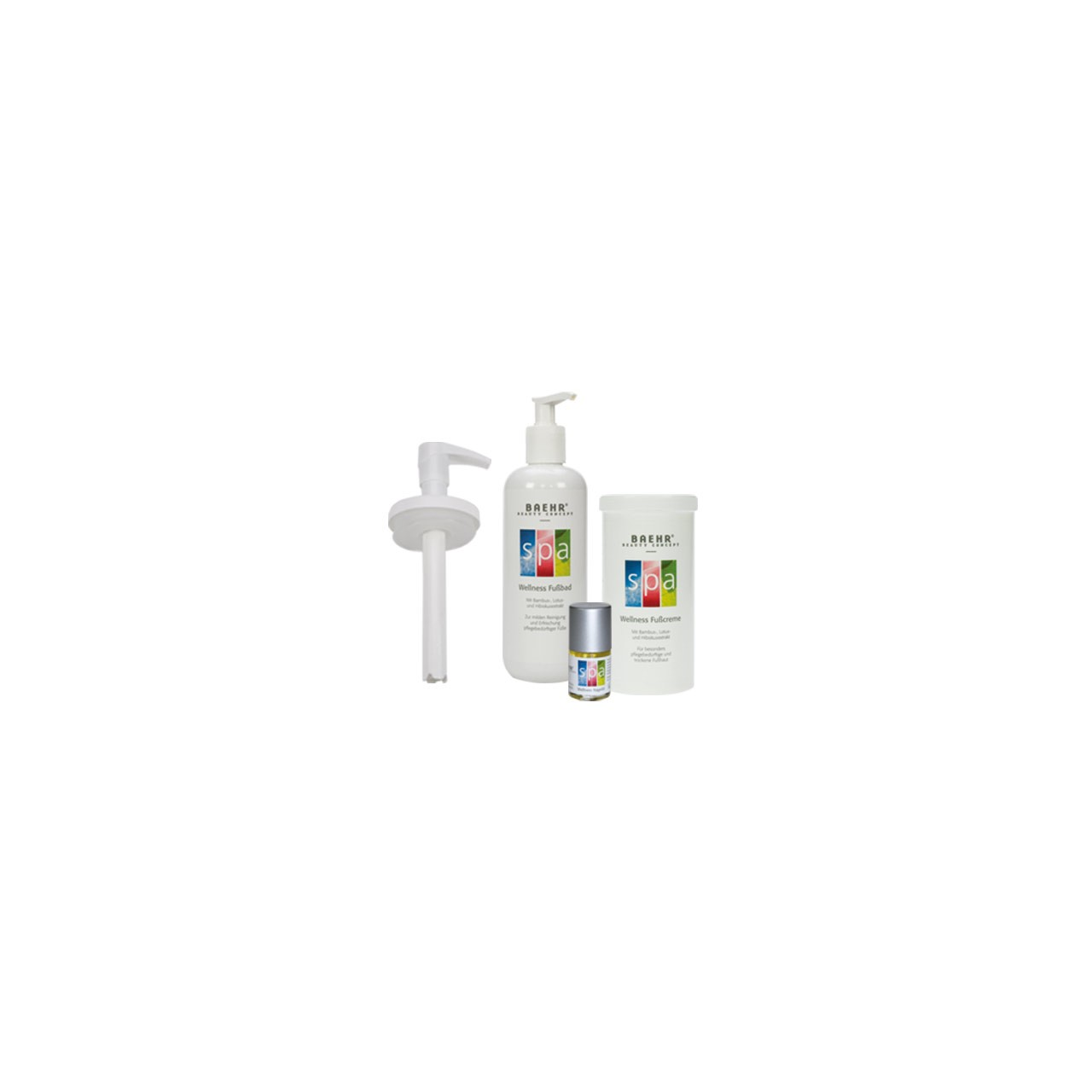 spa-wellness-set_0000080264.jpg