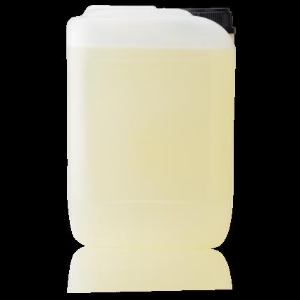 Waschlotion Akil 5000 ml