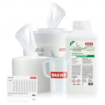 baehr-desinfektionstuecher_0000011021.jpg