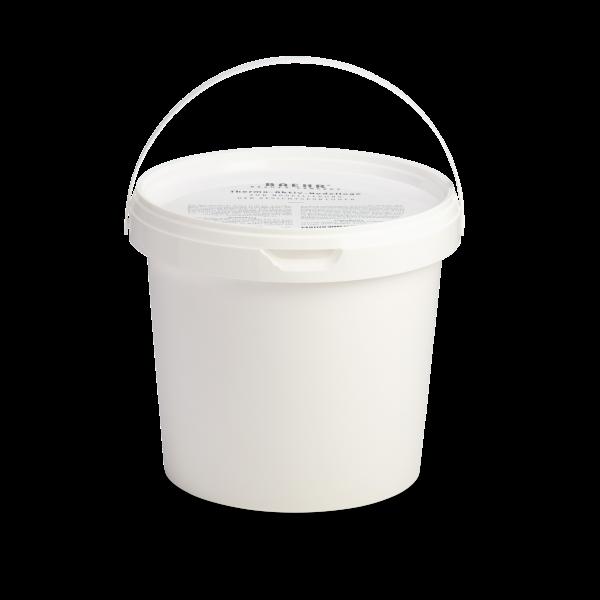 Thermo-Aktiv-Modellage 1,6 kg Pulver