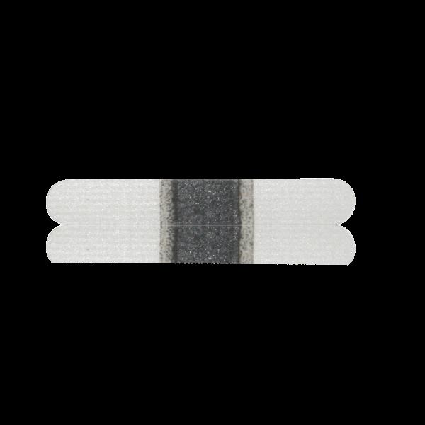 B/S SPANGE Classic Spangen (Magnet) Gr. 16 10 Stk. 3 mm
